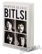 Bitlsi - Hanter Dejvis