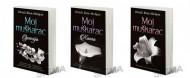 Trilogija Moj muškarac- Džodi Elen Malpas