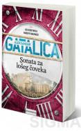 Sonata za lošeg čoveka - Aleksandar Gatalica