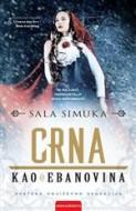 Snežna trilogija 3: Crna kao ebanovina - Sala Simuka