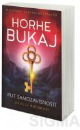 Put samozavisnosti - Horhe Bukaj