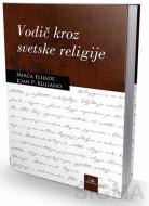 Vodič kroz svetske religije - Joan Kuliano, Mirča Elijade