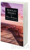 Noći u Rodanteu - Nikolas Sparks