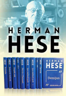 Odabrana dela - Herman Hese