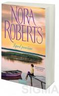 Ispod površine - Nora Roberts