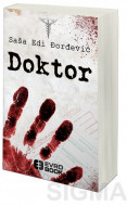 Doktor - Saša Edi Đorđević