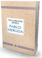 Sto ljubavnih soneta- Pablo Neruda
