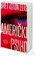 Američki psiho - Bret Iston Elis