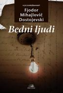 Bedni ljudi - Fjodor Mihailovič Dostojevski