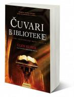 Čuvari biblioteke - Glen Kuper