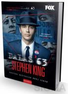 Dalas '63 - Stiven King
