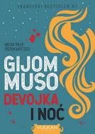 Devojka i noć - Gijom Muso