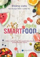 Dijeta smartfood - Elijana Liota