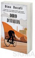 Điro D'Italija - Dino Bucati