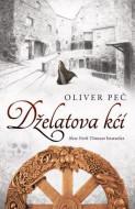 Dželatova kći - Oliver Peč