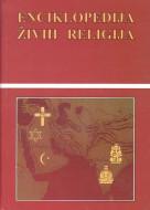 Enciklopedija živih religija