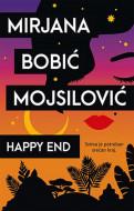 Happy End - Mirjana Bobić Mojsilović