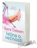 Istina o večnosti - Sara Desen