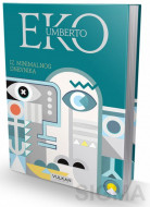 Iz minimalnog dnevnika - Umberto Eko