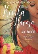 Kćerka Havaja - Alan Brenert