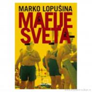 Mafije sveta - Marko Lopušina
