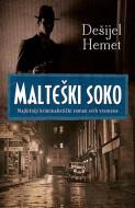 Malteški soko - Dešijel Hemet