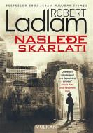 Nasleđe Skarlati - Robert Ladlam