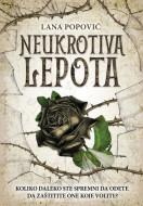 Neukrotiva lepota - Lana Popović