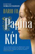 Papina kći - Dario Fo