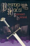 Pesma mača - Bernard Kornvel