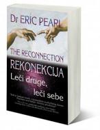 Rekonekcija - Dr Erik Perl