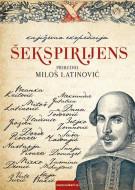 Šekspirijens - Miloš Latinović