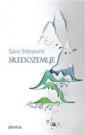 Sredozemlje - Savo Stijepović