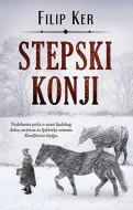 Stepski konji - Filip Ker