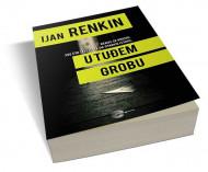 U tuđem grobu - Ijan Renkin