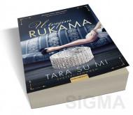 U tvojim rukama - Tara Su Mi
