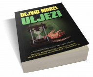 Uljezi - Dejvid Morel