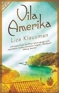 Vila Amerika - Liza Klausman