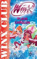 Winx - Plava čarolija