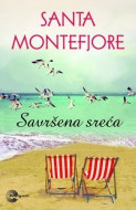 Savršena sreća - Santa Montefjore