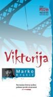Viktorija - Marko Krstić