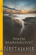 Nestajanje - Nada Marinković