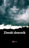 Zimski dnevnik - Pol Oster