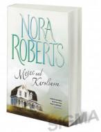 Mesec nad Karolinom - Nora Roberts