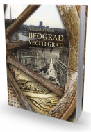 Beograd večiti grad - Aleksandar Diklić