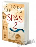 Spas 2 - Isidora Bjelica