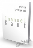 Kritika čistog uma - Imanuel Kant