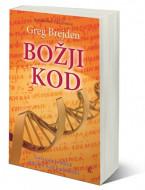Božji kod - Greg Brejden