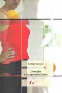 Devojka s pomorandžama - Justejn Gorder