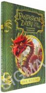Fantastične zveri i gde ih naći - Dž. K. Rouling